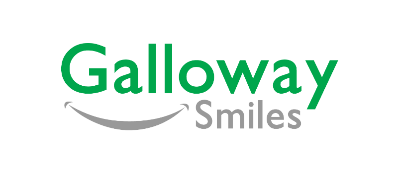 Galloway Smiles